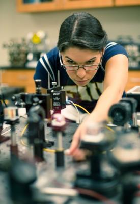 STEM-woman-275x400