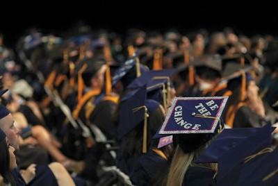Graduationcap-400x268