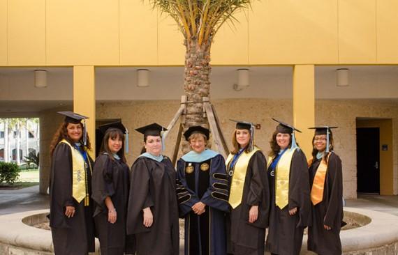 CLAVE-Graduation-Spring-2014-570x366