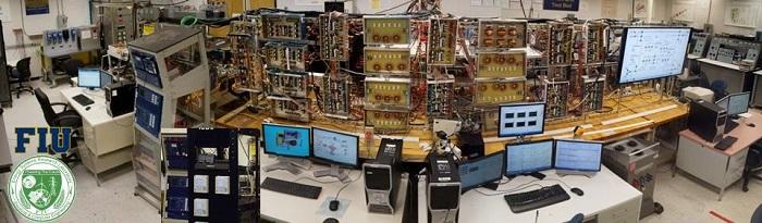 FIU-smart-grid700