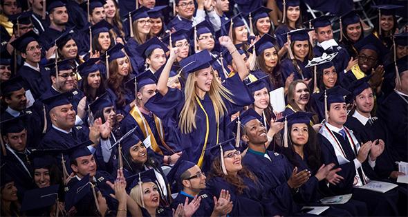 first-generation-scholarship_