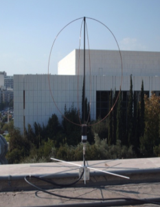midon-antenna-e1449001175344