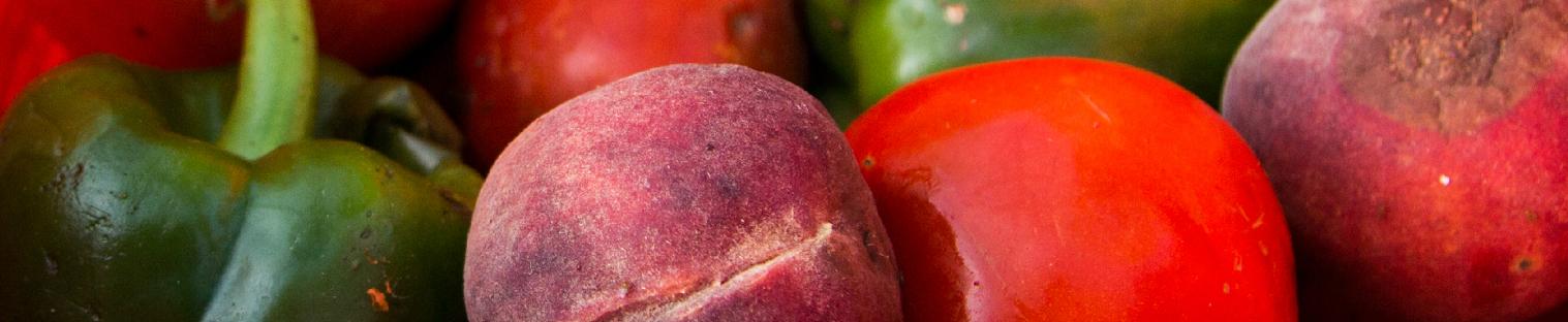 veg-thinner-farming