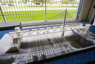 bridge-model-400x271