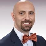 Robert Scavone Jr.