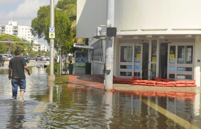 Flooding-South-Florida_3-30-17