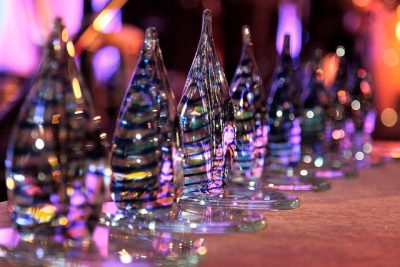 Torch Awards 2017