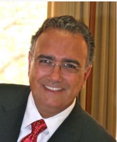 Andre L. Teixeira