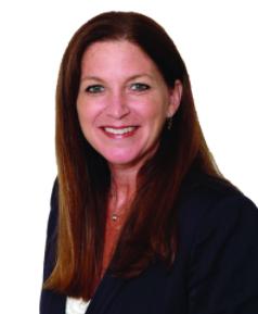 Jill M. Granat