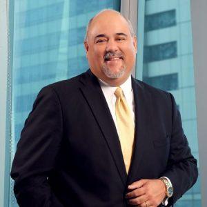 Frank Gonzalez MBAF